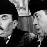 Il compagno don Camillo: trama, cast e curiosità dell'ultimo film con Fernandel e Gino Cervi