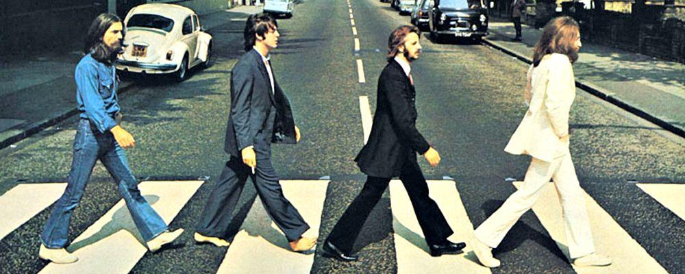 Beatles Paul Mccartney Contro John Lennon La Morte Lo Ha Trasformato In Un Martire Tvzap