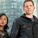Comic-Con, Minority Report diventa una serie tv