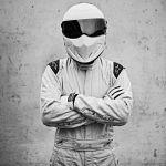 Top Gear Italia, Linus smentisce (e ci rimane male)