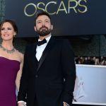 Ben Affleck e Jennifer Garner, colpo di scena: forse non divorziano più