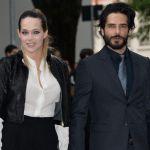 Laura Chiatti e Marco Bocci, dolci dediche per il compleanno del figlio Enea