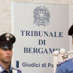 Segreti e Delitti, Yara: Bossetti parla dal carcere dopo il tentato suicidio