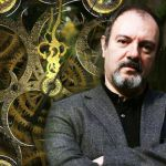 La Tredicesima ora, Carlo Lucarelli e le scelte che cambiano un destino