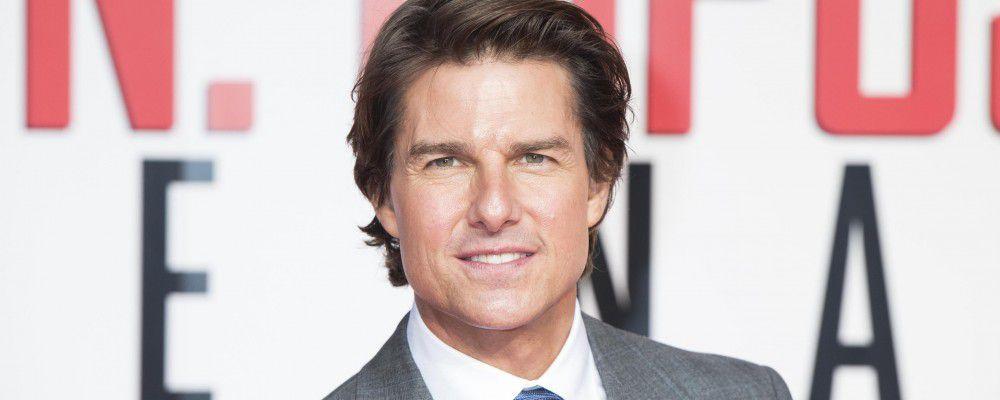 Grave lutto per Tom Cruise: è morta la mamma Mary Lee South