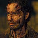 The Walking Dead, al Comic-Con il trailer della sesta stagione