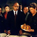 Il commissario Montalbano, ecco serviti 'Gli arancini di Montalbano'