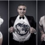 Save the Artic, da George Clooney a Pamela Anderson e Kate Moss con Greenpeace