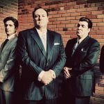 I Soprano, dieci cose che non avete mai osato chiedere a Tony Soprano