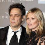 Kate Moss e Jamie Hince verso il divorzio?
