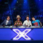 X Factor, lo show perfetto in cui i veri talenti sono i giudici