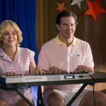 Wet Hot American Summer: un cast stellare nel campeggio di Netflix per un super prequel