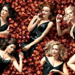 QUIZ: Quale Desperate Housewives sei?