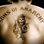 Da Fonzie a Sons of Anarchy: le due ruote corrono più veloci degli stereotipi