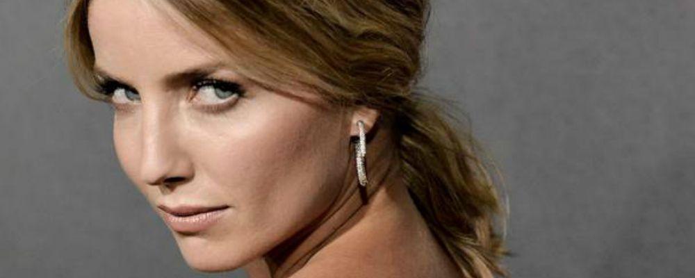 Chris Martin: dopo Jennifer Lawrence, arriva Annabelle Wallis
