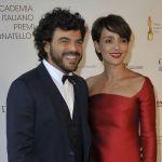 Francesco Renga: 'Con Ambra Angiolini siamo ancora una famiglia'
