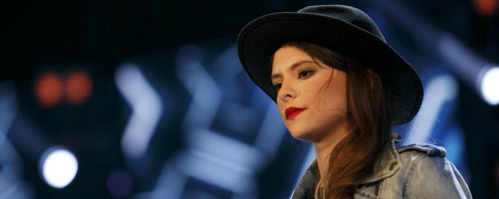 Eurovision Song Contest in diretta sulla Rai: l'Italia schiera Francesca Michielin