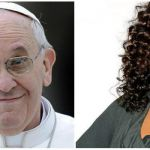 Papa Francesco chiama Oprah e Hollywood in Vaticano