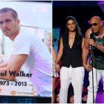 Teen Choice Awards 2015, i vincitori e il ricordo commosso di Vin Diesel per Paul Walker
