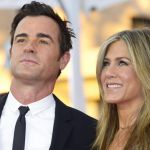 Jennifer Aniston, alle nozze niente invito per Matthew Perry e Matt LeBlanc di 'Friends'