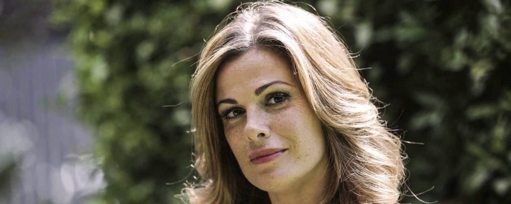 Vanessa Incontrada compie 42 anni 'con molto orgoglio'
