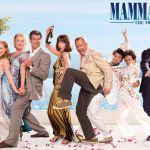 Mamma Mia, Meryl Streep e Andy Garcia nel sequel del film ispirato alle canzoni degli Abba