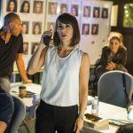 I vincitori e i vinti dell'estate televisiva americana 2015: da True Detective a Mr. Robot