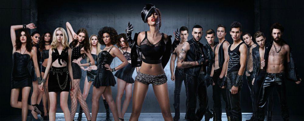 America's Next Top Model, al via con format rinnovato