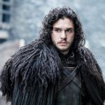 Jon Snow ancora in Game of Thrones, Nicole Kidman in Top of the Lake