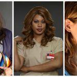 Transgender power: da Beautiful a Twin Peaks, la diversità in tv