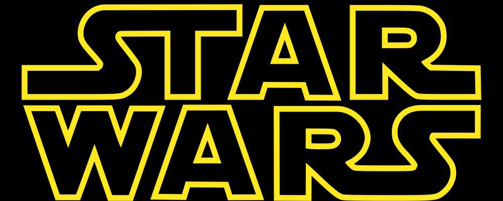 """Benicio del Toro ammette: """"Sarò nel cast di Star Wars"""""""