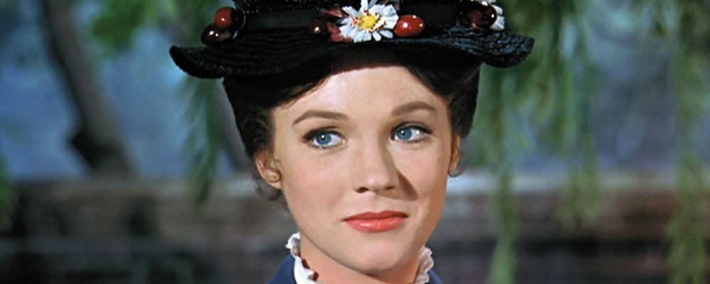 Ascolti tv, dati Auditel giovedì 2 gennaio: Mary Poppins vince sulla finale di All Together Now