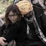 Pechino Express, fuori Yari Carrisi: lo elimina il fratello di Naike che salva la professoressa