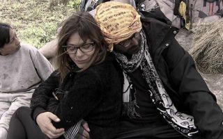 Pechino Express: lasciano a sorpresa Naike Rivelli e Andrea Fachinetti, dati tra i favoriti