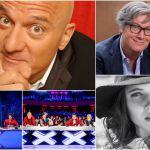 Sky Upfronts 2015: con Bisio e Comedy Challenge alla ricerca di nuovi comici
