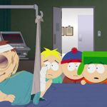 South Park, la 19esima stagione al via con Caitlyn Jenner