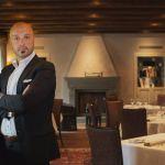 Joe Bastianich nel mirino della finanza, super ristorante come agriturismo