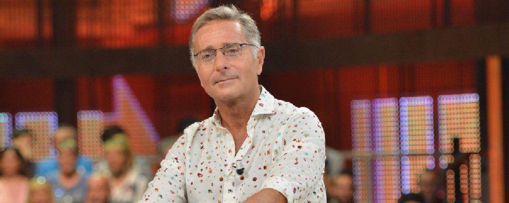 Avanti un altro, torna il game show di Paolo Bonolis e sostituisce Caduta Libera