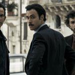 Il giovane Montalbano, il 12 ottobre penultimo film tv: 'Il ladro onesto'