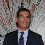 Ascolti tv, vince Lampedusa. A Floris la battaglia dei talk