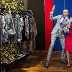 Ma come ti vesti: tornano Enzo Miccio e Carla Gozzi, i paladini dello stile
