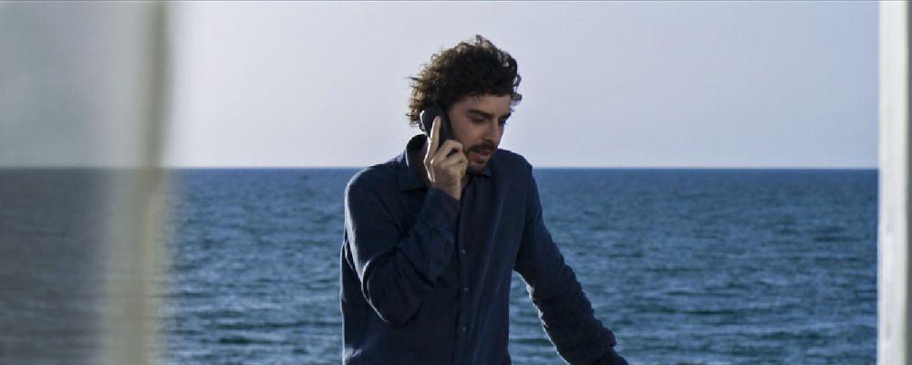 Il giovane Montalbano, si riparte con 'La prima indagine' di Michele Riondino