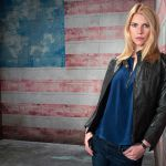 Homeland, al via su Fox la quinta stagione e a seguire The Americans 3