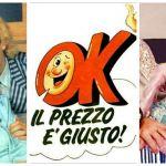Da Classe di ferro a Love me Licia: i cult tv italiani anni '80