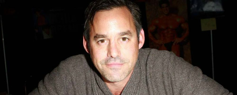 Nicholas Brendon, lo Xander di Buffy: diffuso video su un tentato suicidio. Lui: 'Non speculate'