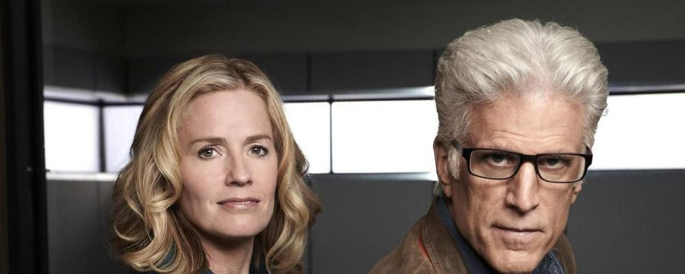 CSI: Scena del crimine, il 16 ottobre su Italia1 due nuovi episodi