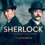Sherlock in arrivo a Capodanno e al cinema, Joe Manganiello guest star in Mom