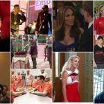 Non solo Lady Gaga, da Marilyn Manson a Taylor Swift le pop star nelle serie tv