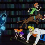 Be cool Scooby Doo: arriva la nuova serie con protagonista l'alano più amato della TV