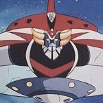 Animeland, Cortellesi: 'La mia infanzia con l'Uomo Tigre'